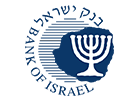 Bank of Israel logo